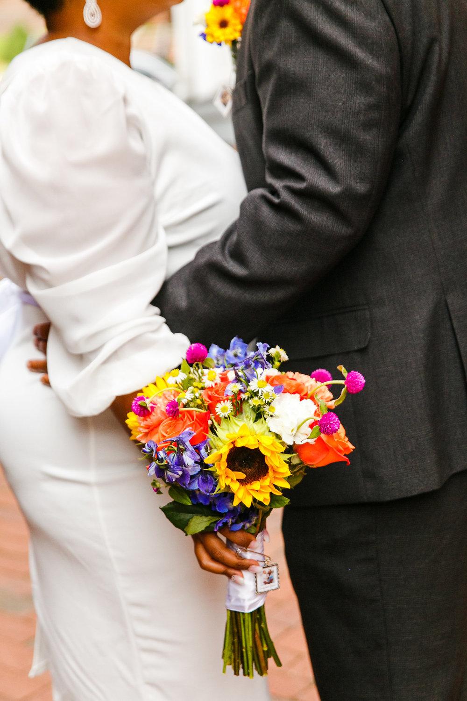 annapolis-maryland-courthouse-wedding-ceremony