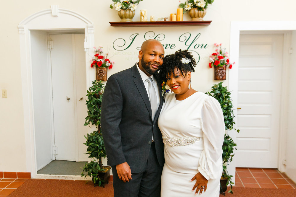 anne-arundel-county-court-house-wedding-ceremony