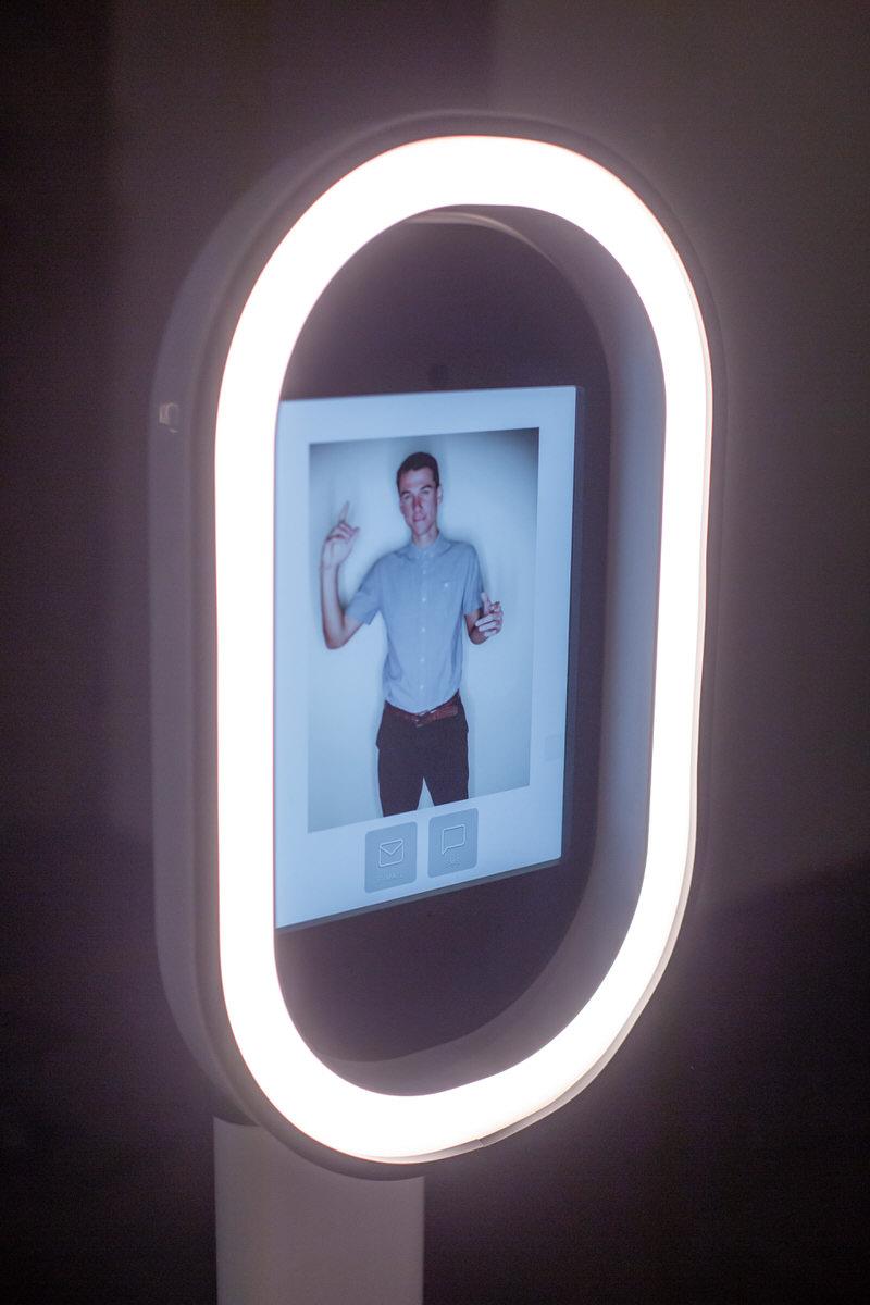 washington-dc-digital-boomerang-photo-booth