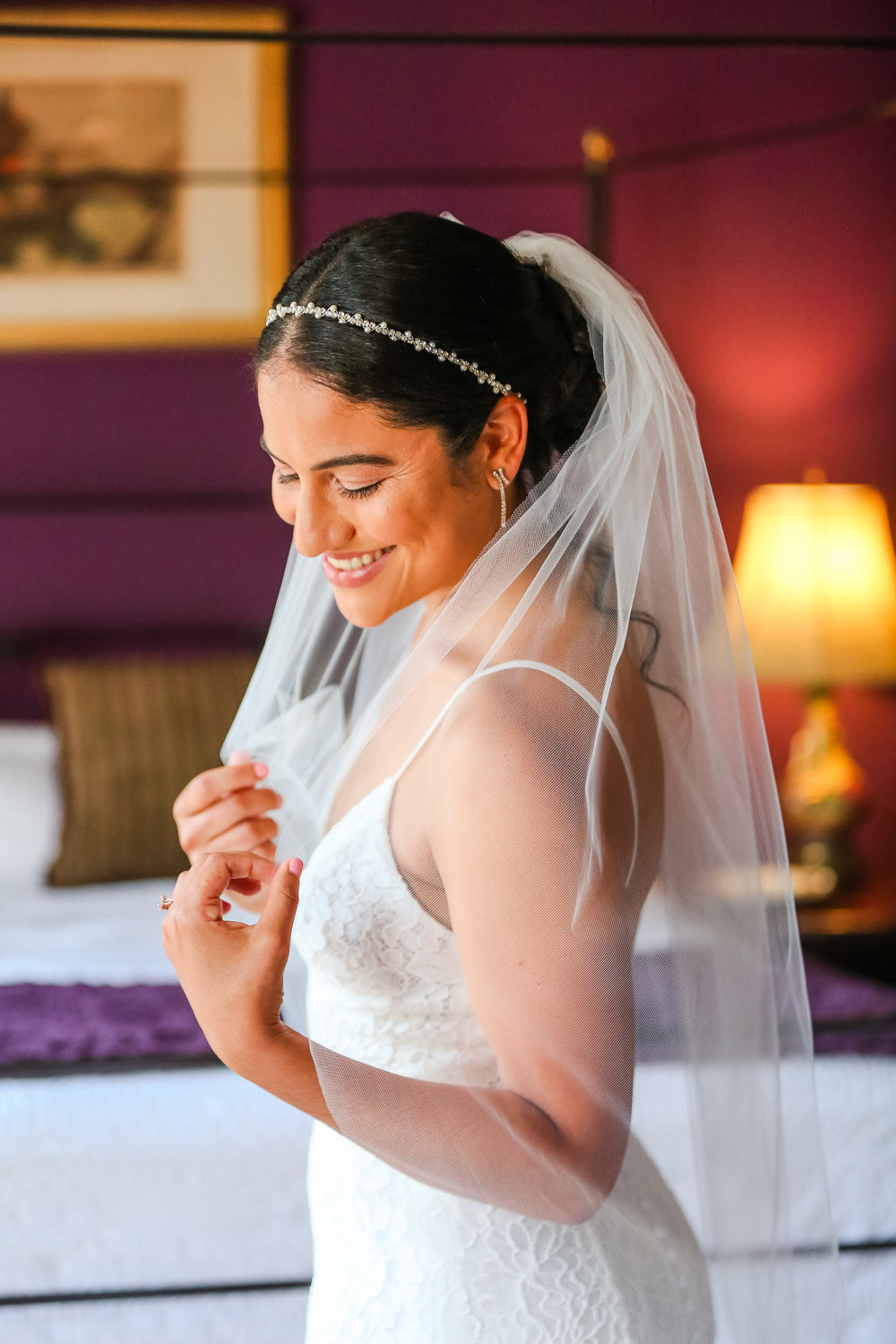 Tabard-Inn-Washington-DC-Wedding