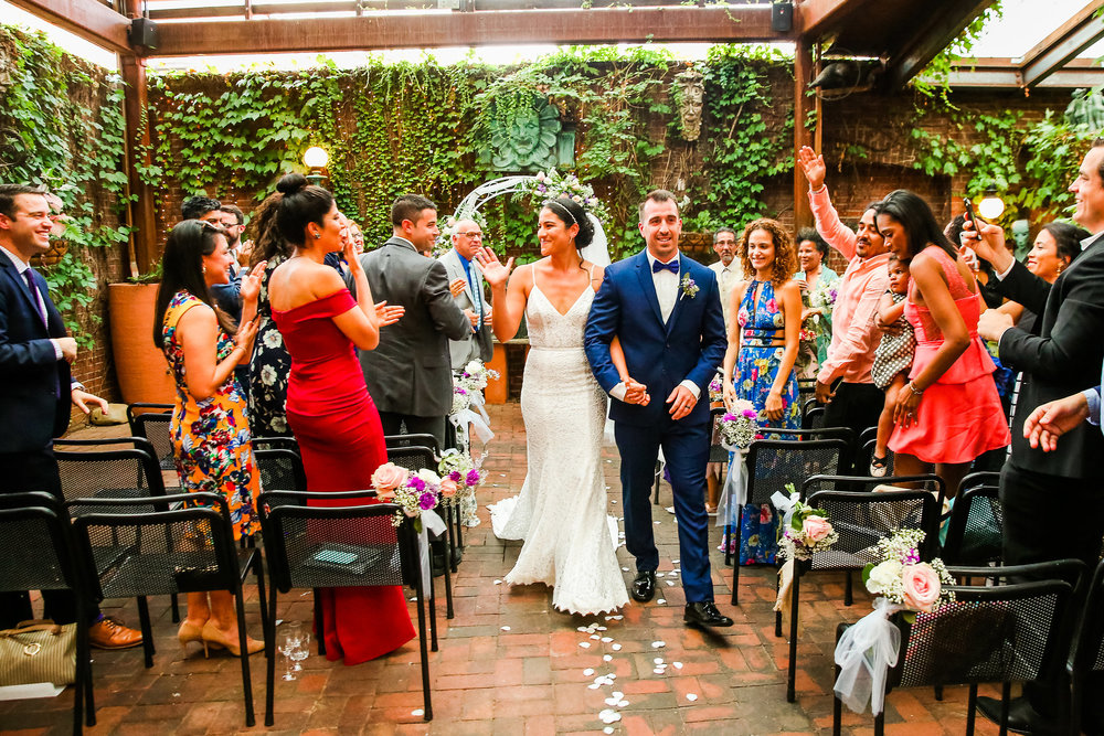 Tabard-Inn-Wedding-Washington-DC-Photographer