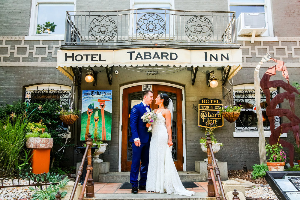 Tabard-Inn-Wedding-Portraits