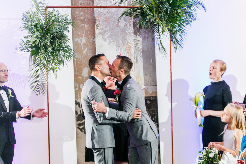 Washington-DC-Gay-Wedding-Photography