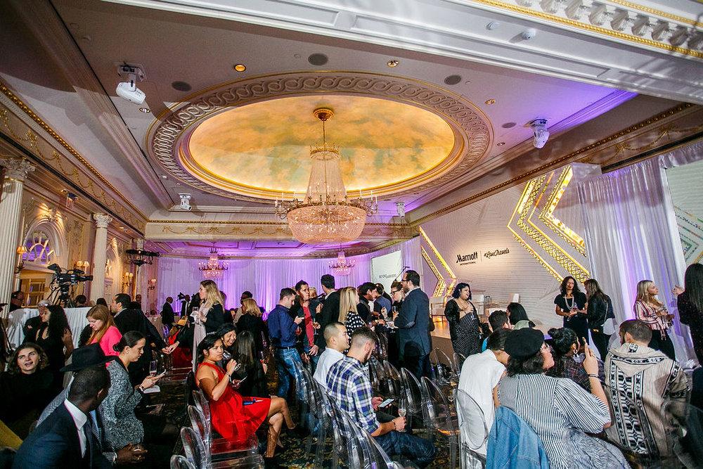 Essex-House-New-York-City-Event-Photographer