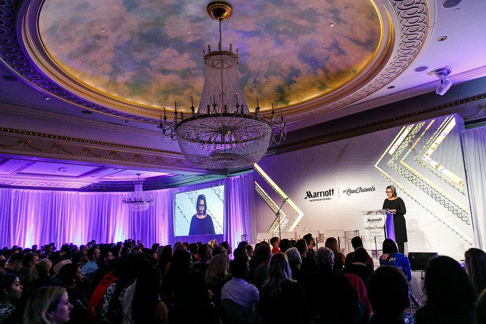Essex-House-New-York-City-Corporate-Event-Photographer