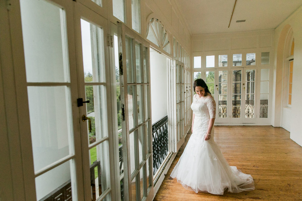 Glenview-Mansion-Wedding-Maryland-Wedding-Photographer