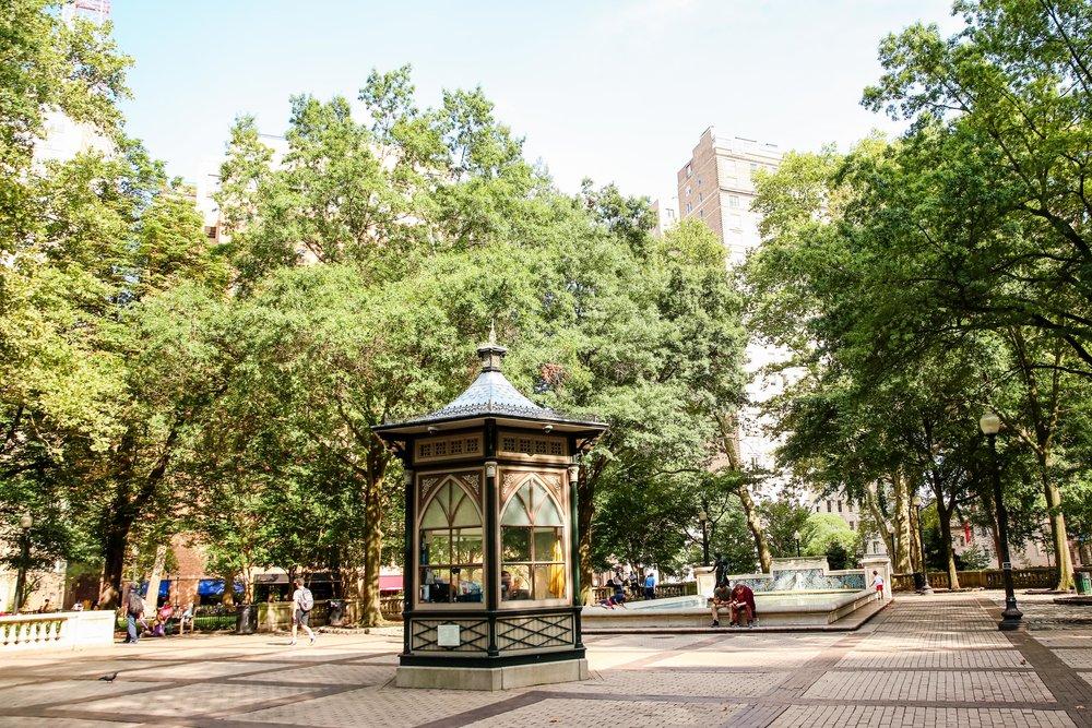 Philadelphia-Surprise-Proposal-Photographer
