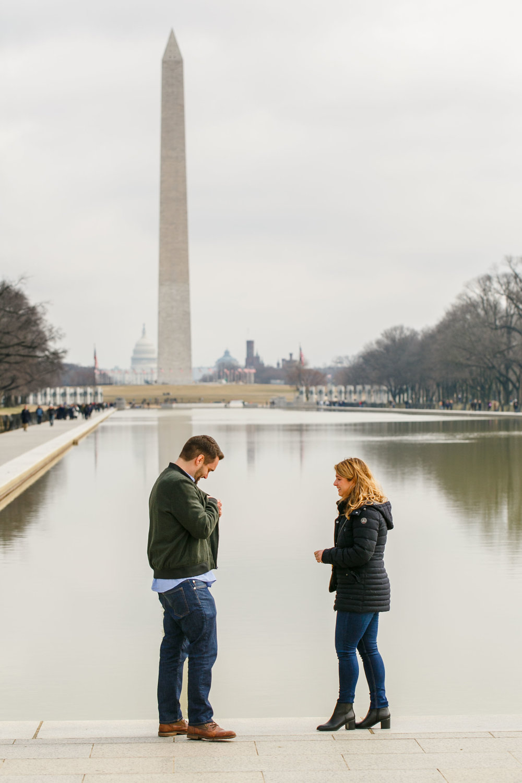 Lincoln-Memorial-Surprise-Proposal-Washington-DC