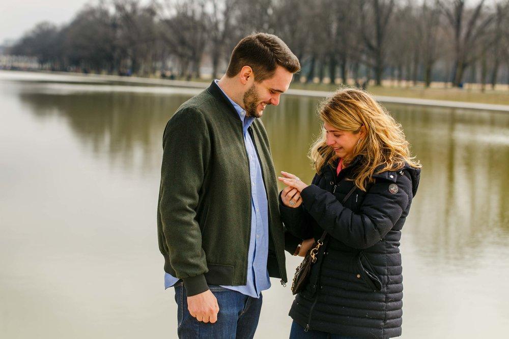 Reflecting-Pool-Surprise-Proposal-Washington-DC