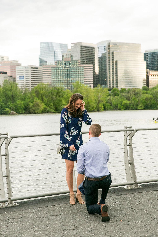 Georgetown-Waterfront-Surpirse-Marriage-Proposal