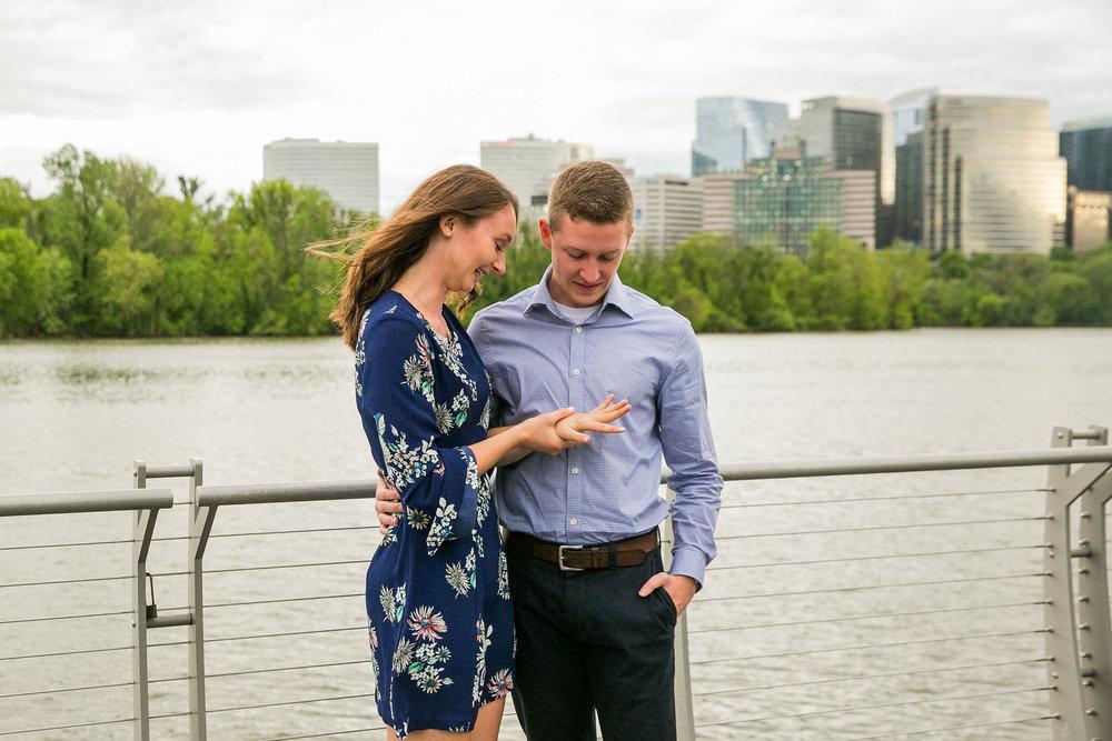 Aaron-&-Rachel-Georgetown-Waterfront-Surprise-Proposalwww.jonflemingphotography.com(25of45).jpg