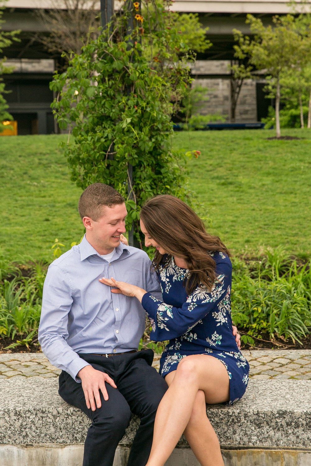 northern-virginia-surprise-proposal-photography
