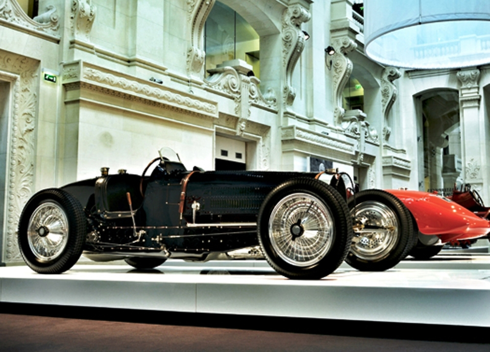 Ralph-Lauren's-Car-Collection-Including-The-Legend-Cars-1.jpg