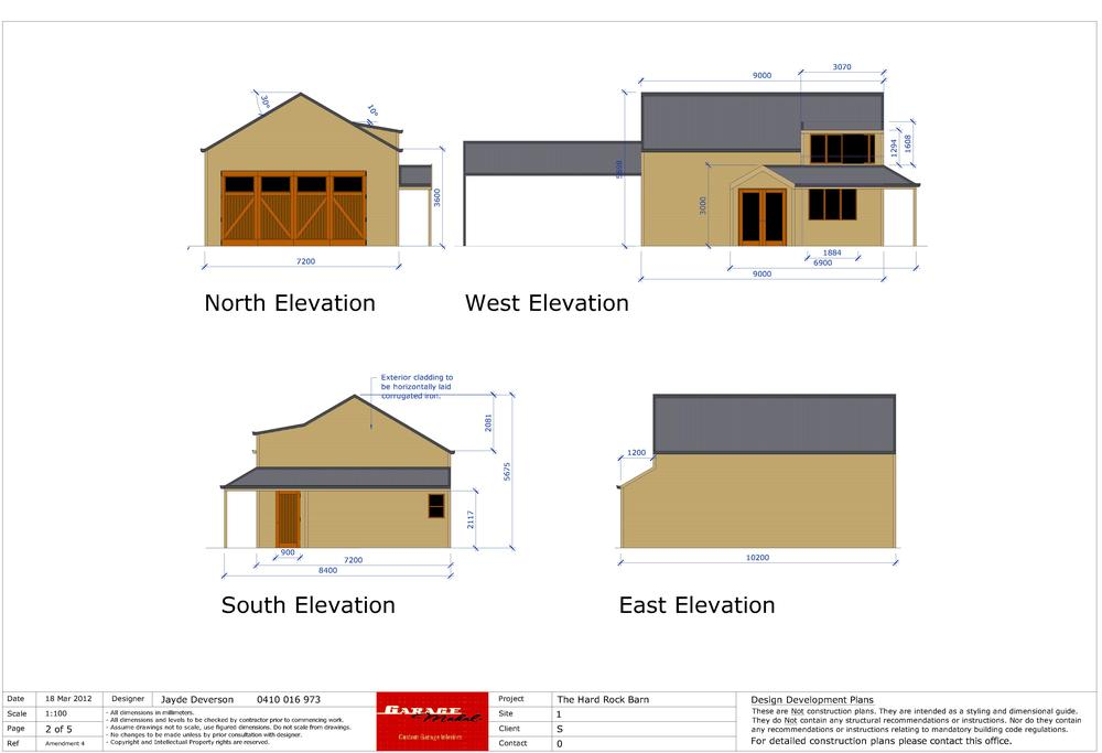 Hard Rock Barn - 1 - Elevations.jpg