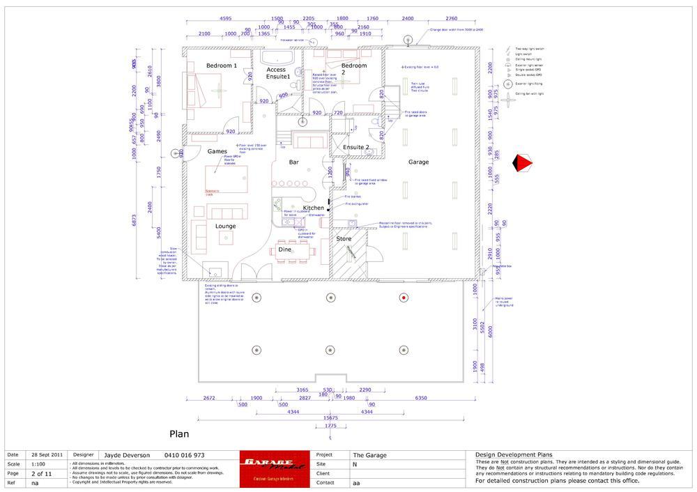 The Garage - 2 - Plan.jpg