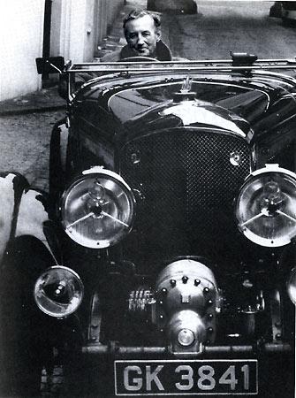 Garage Mahal - Mood (95).jpg