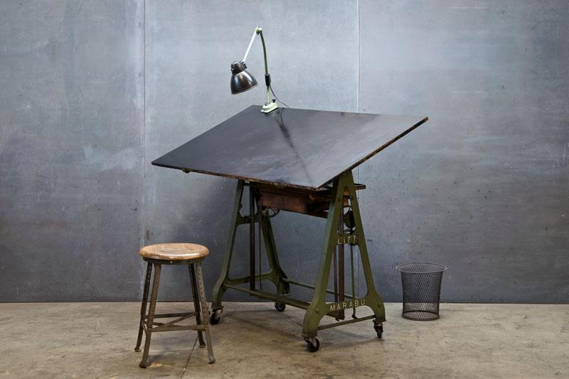 2815_vintage-bauhaus-industrial-task-lamp6.jpg