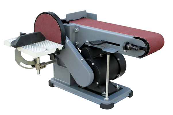 Belt and disc sander.jpg