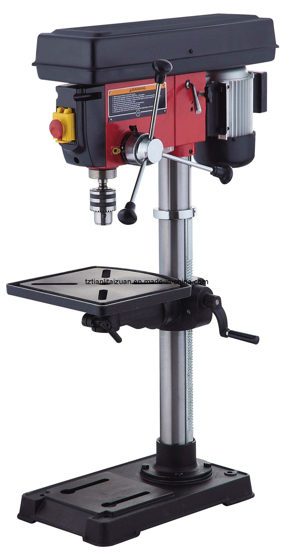 Drill Press (2).jpg