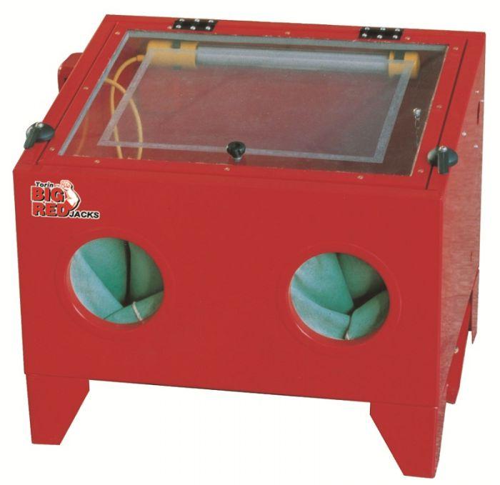 Sand Blast Cabinet.jpg