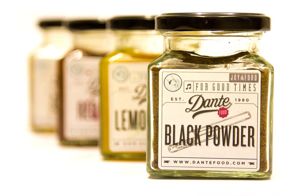 blackpowder.jpg
