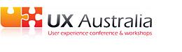 ux-australia.jpg