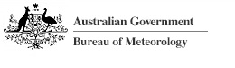 bureau-of-meteorology.jpg