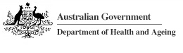 department-of-health-and-ageing.jpg
