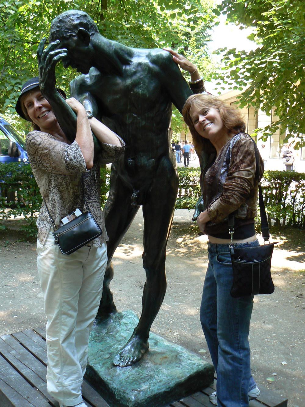 June 2 Rodin gardens h.jpg