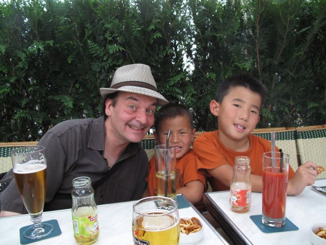 Michael and Jack Sugimoto.jpg