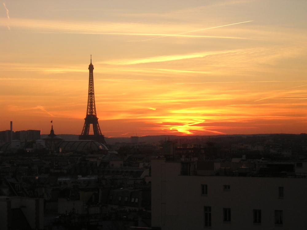 November 2005 sunset.jpg