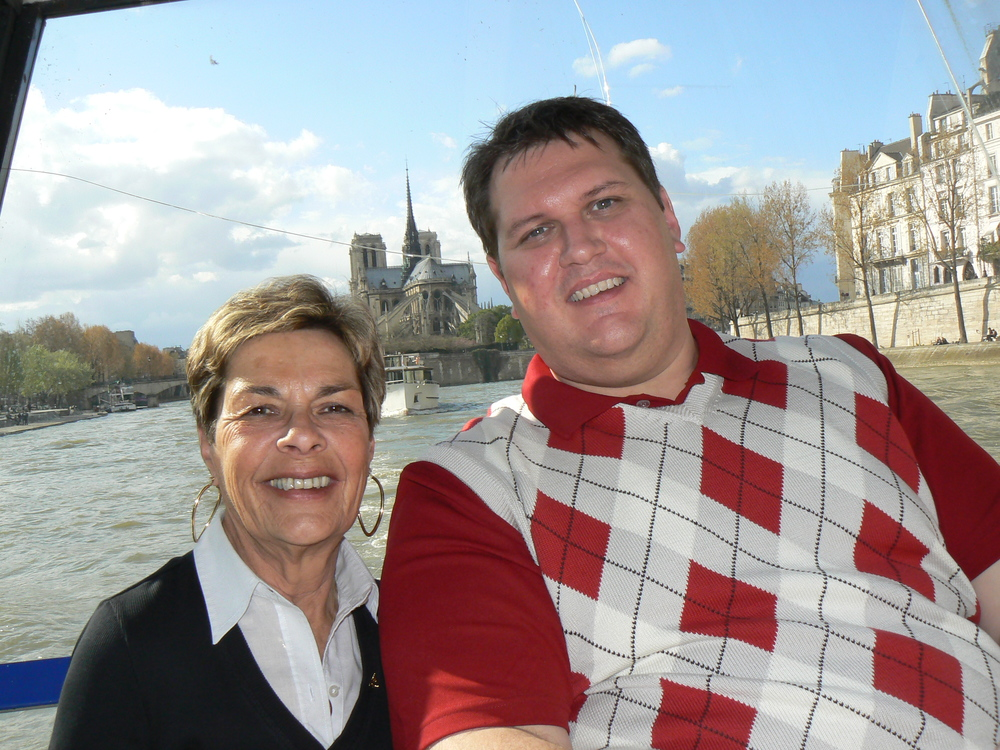 David and Judy Friday 11 April Seine Riverb.jpg