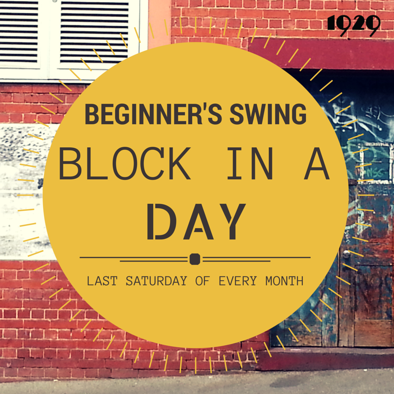 Beginner's Swing Block in a Day.png