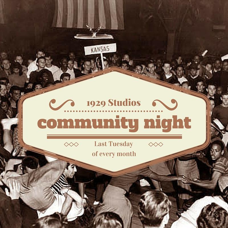 community night.jpg