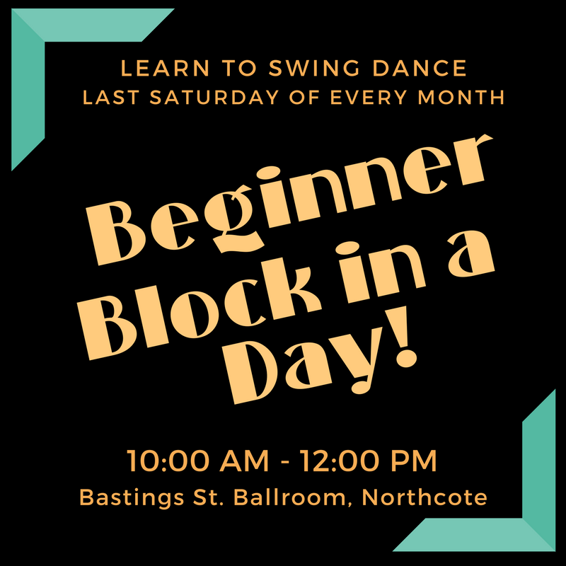 Beginner Block in a Day! (1).png