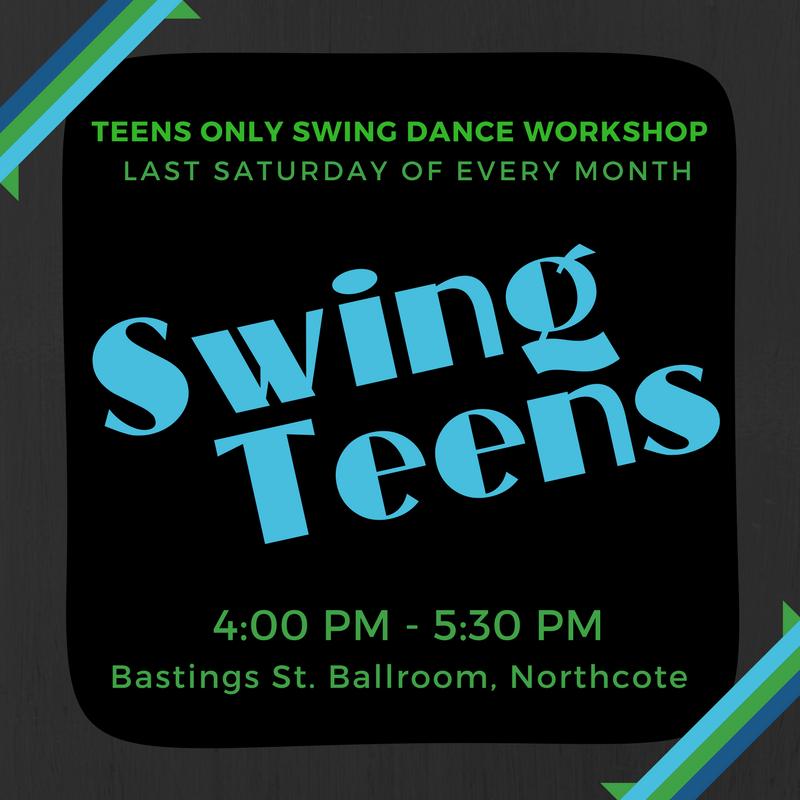 Swing Teens.png