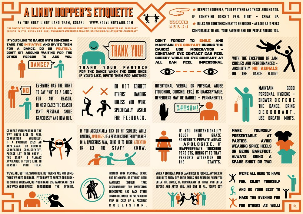 Lindy-Hoppers-etiquette.jpg