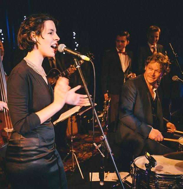 Georgia Band.jpg