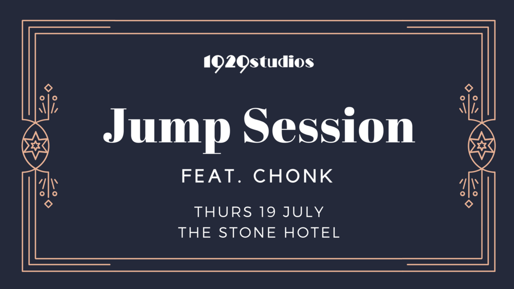 Jump Session Chonk.png