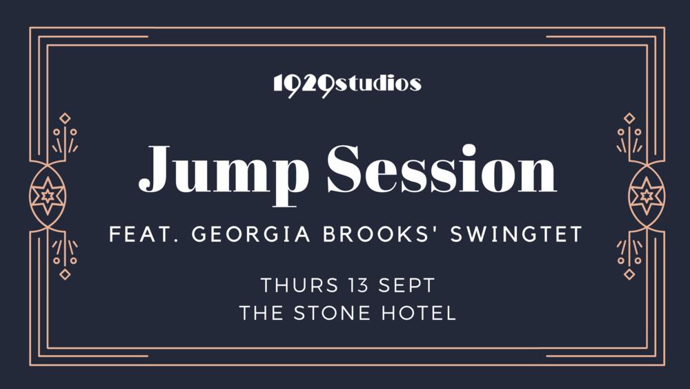 Jump Session Georgia.png