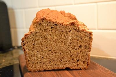 Spelt-Bread.jpg