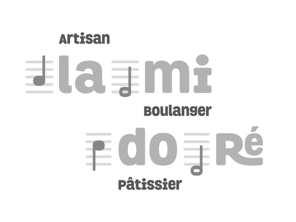 Logotype_La_Mi_Do_Ré_NB.png