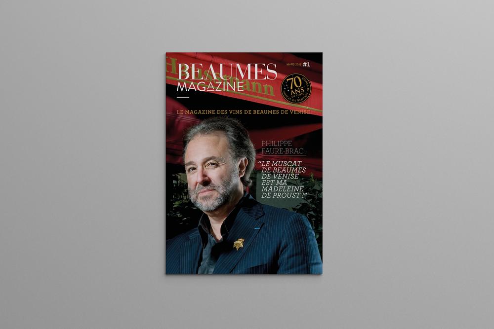 Beaumes_Magazine_n°1.jpg