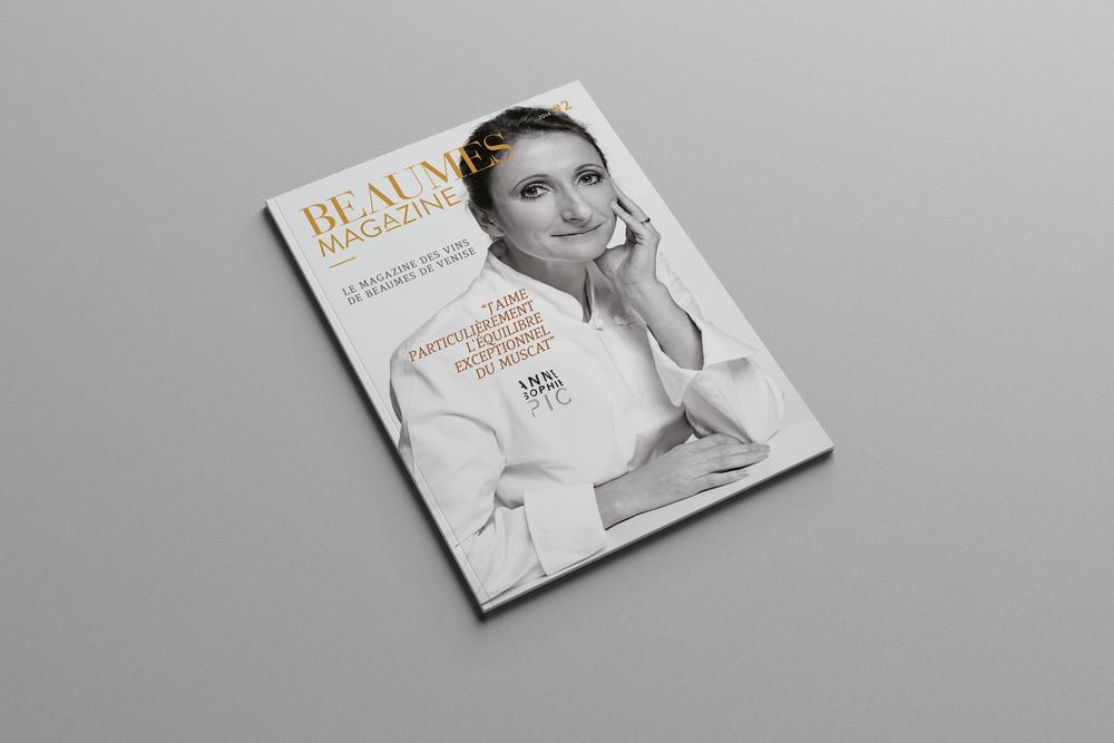 Beaumes_Magazine_n°2.jpg