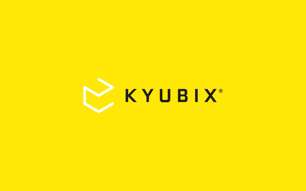 Kyubix_Logotype_Symbole_Previsualisation.png