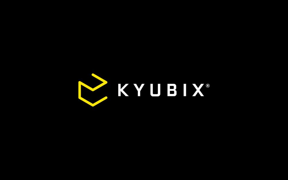 Kyubix_Logotype_Symbole_Previsualisation_2.png