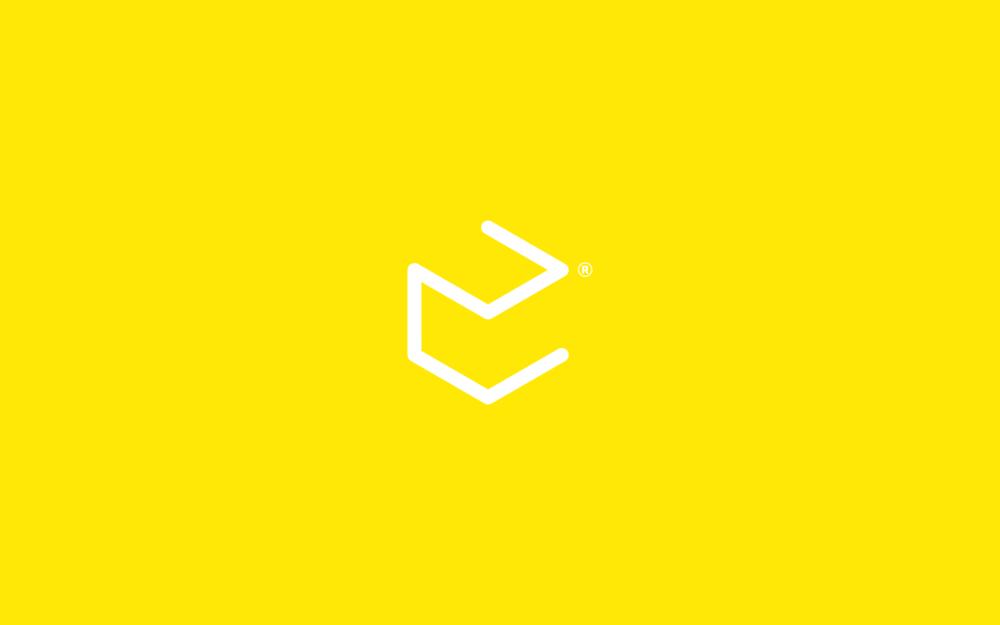 Kyubix_Logotype_Previsualisation.png