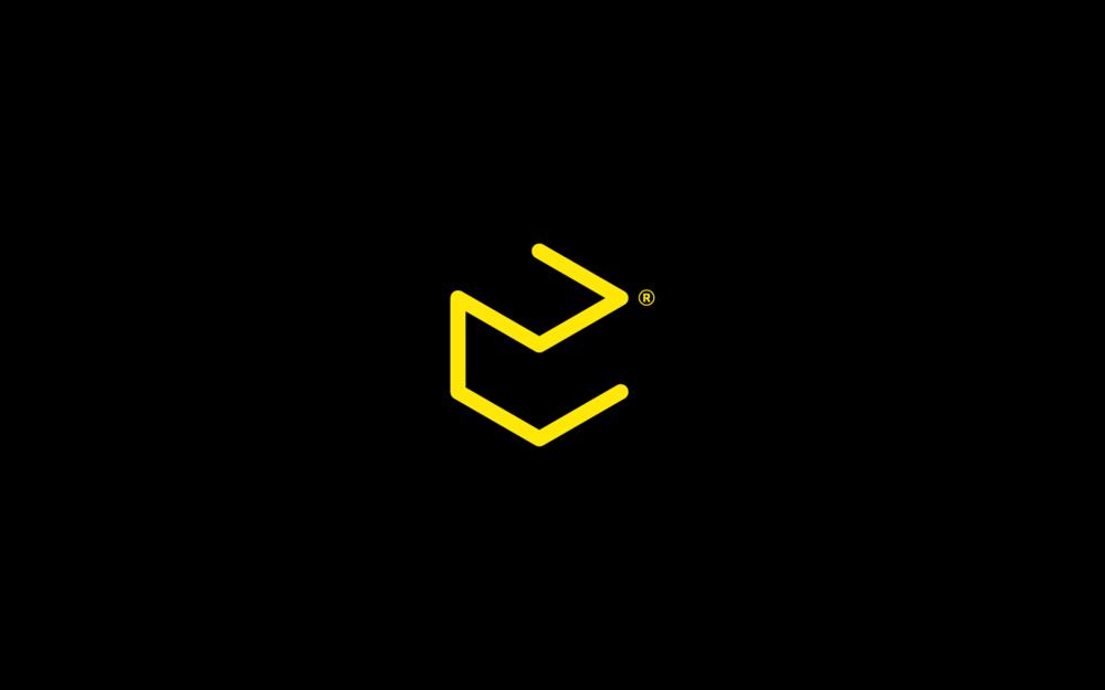 Kyubix_Logotype_Previsualisation_2.png