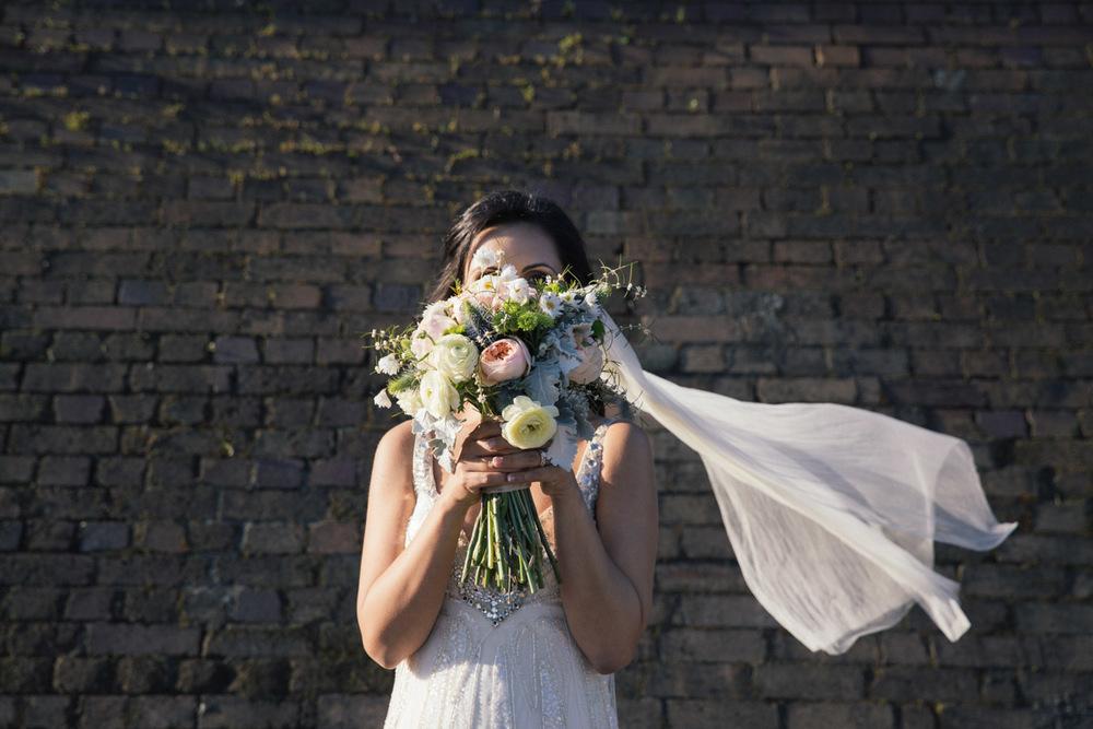 Tom & Gerry | Sydney Wedding Photos | Stop Motion Video | Photo ...