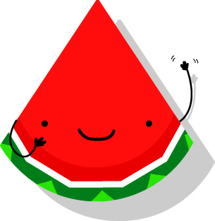 MelonwithaFace.jpg